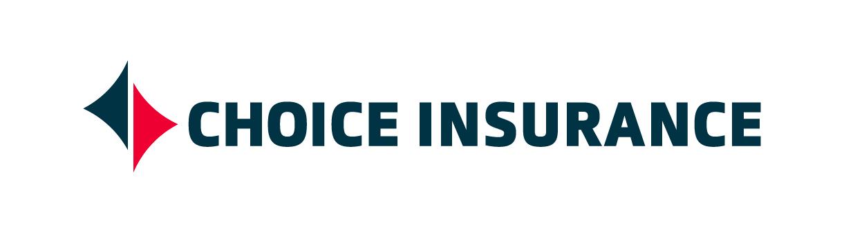 Choice Financial Insurance