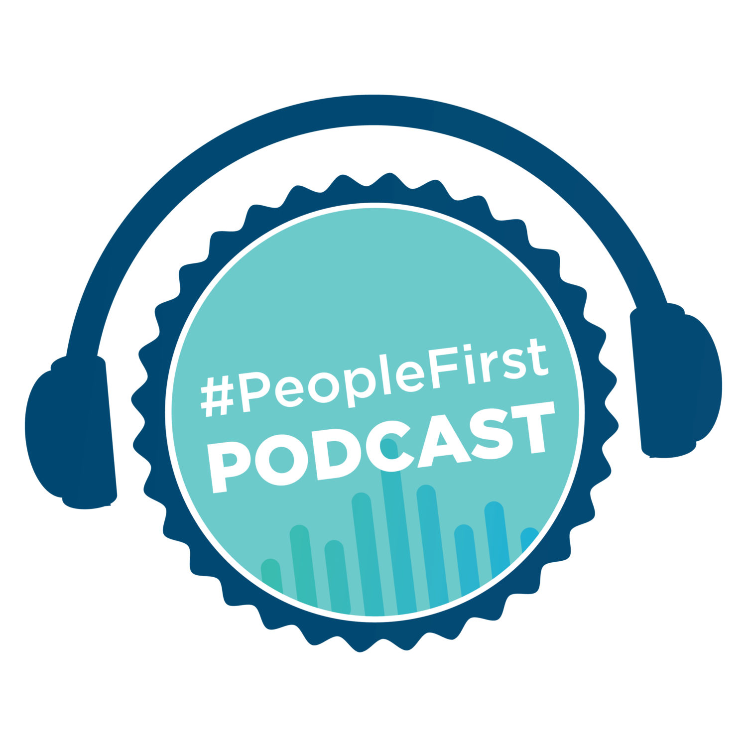 Choice Financial People First Podcast